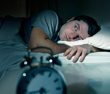 Health Risks of Sleep Apnea in Mayfield area